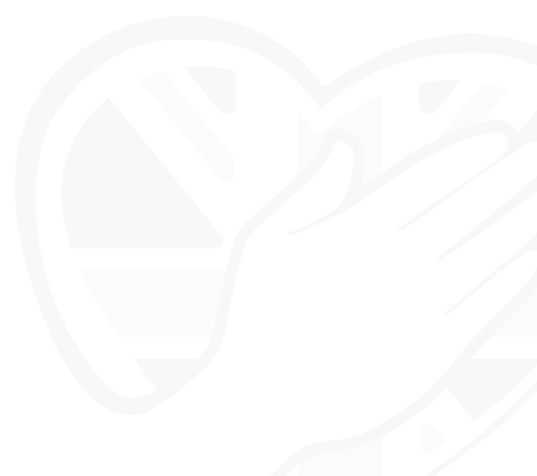 hearts of oak logo